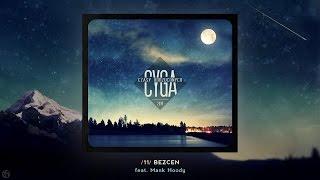 Cyga - Bezcen / feat. Mank Hoody