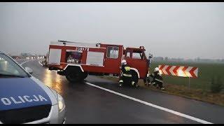 Die Krassesten Momente (Polizei,Feuerwehr,Krankenwagen) auf Kamera aufgenommen!