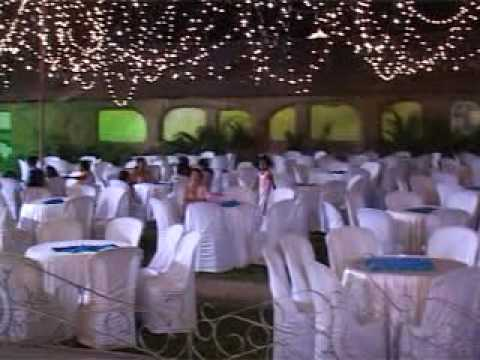 Best wedding venues halls in goa youtube for Best venues for small weddings