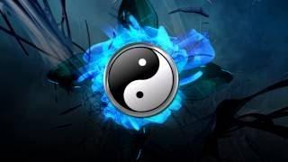 Meditation Balancing Yin and Yang Increase Chi Energy Qi Gong Prana Orgone Ki Psi