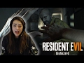 TOO DRUNK FOR THIS! - Resident Evil VII: Biohazard Playthrough - Part 3