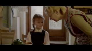 Queenie by Jacqueline Wilson - book video trailer