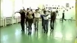 Gershwin táncpróba 2001 1/3 Thumbnail