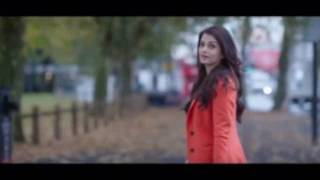 arjit sing new song 2016