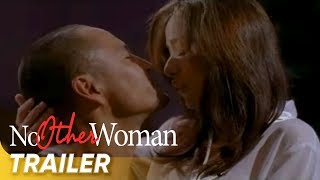 NO OTHER WOMAN trailer (it's a love triangle you never expected to see)