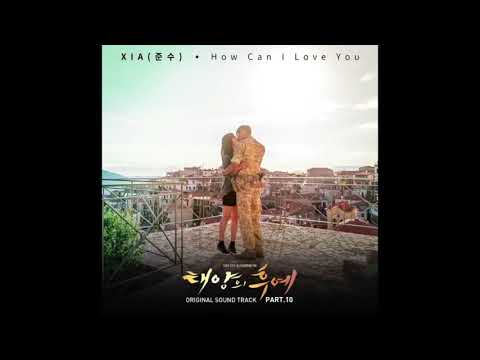 DESCENDANTS OF THE SUN (PHILIPPINE ADAPTATION) from YouTube · Duration:  3 minutes 46 seconds