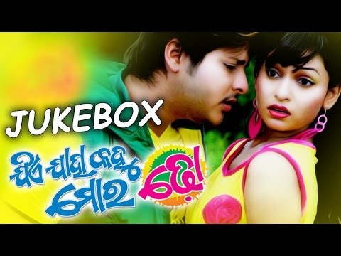 Anubhav movie mp4 video song free downloadgolkes