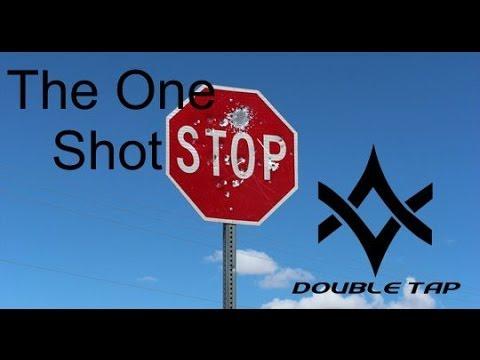 "Ballistics 302: The ""One Stop Shot"" 9mm vs 40S&W vs 357Sig vs 45Acp vs 10mm"