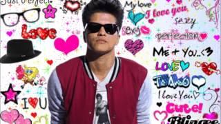 Bruno Mars - That's What I Like photo 2017 wikipedia