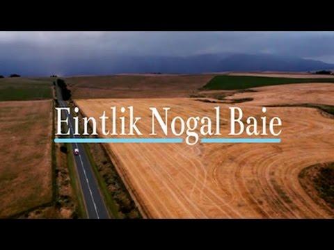 """Afrikaans film """"Eintlik Nogal Baie"""" in cinemas"""