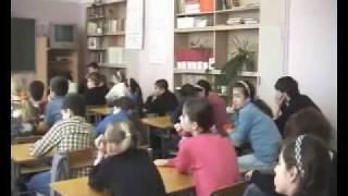видео Урок ОБЖ по теме