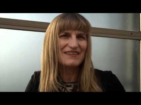 Catherine Hardwicke Part One