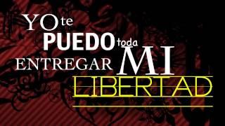 "Mi camino es tu amor (Lyric video) [Tema principal de la novela ""Destino""]"