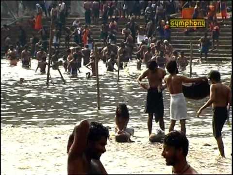 Sabarimalai Yathirai 4 Sabari Kattin - Periya Pathai Payanam to Pamba