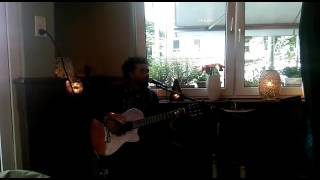 Coração Blues by Grace Evora ... Interpret Polmighty aka Pol d Tetes