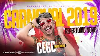 Download Video MC CEGO ABUSADO - CD NOVO REPERTORIO DE VERÃO - CARNAVAL 2019 - MÚSICAS NOVAS MP3 3GP MP4