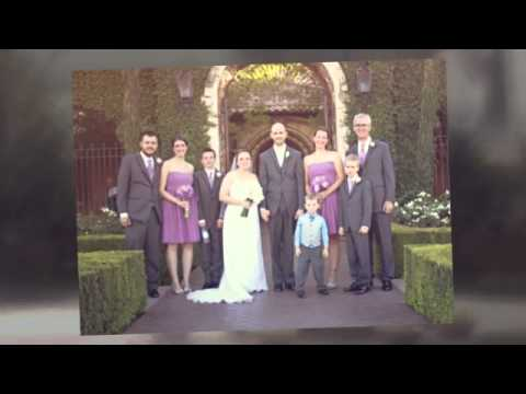 arizona-summer-wedding---villa-siena---crystal-&-brandon-~-june-21,-2014