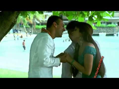 Mujhse Shadi Karogi 2004 HD 1080p BluRay...