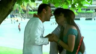 Gambar cover Mujhse Shadi Karogi 2004 HD 1080p BluRay Music Video