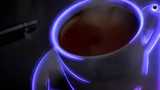 Кофейный автомат KIKKO, led-paneli, повышающие продажи(, 2013-03-04T09:46:57.000Z)