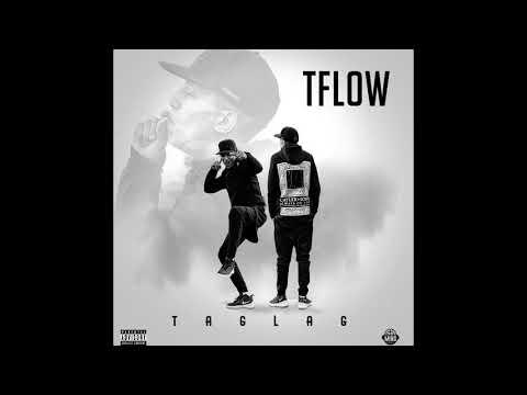 Tflow - TAGALAG.
