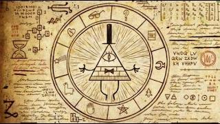 КОБ ДОТУ  Обмен информацией через символы  Скрытые послания   Аналитика Пякин В В