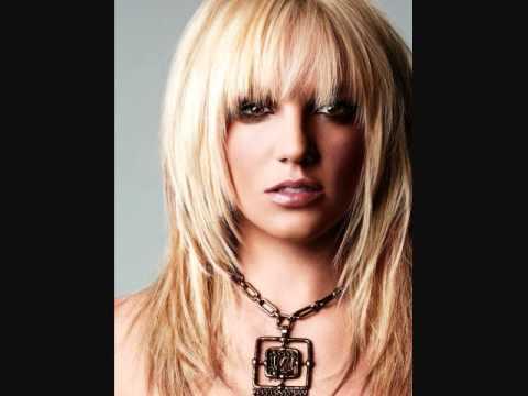 Britney Spears - Toxic Lyrics | Musixmatch