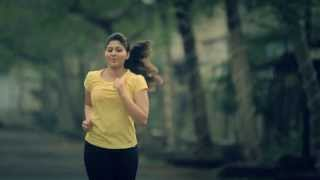 MIRROR MODEL AND FILM CASTING COMPANY PVT LTD-TRENDS TVC Thumbnail