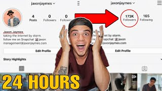 how-many-instagram-followers-can-i-get-in-24-hours-using-a-fake-account