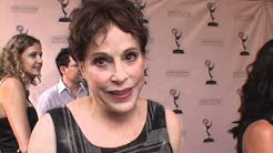 """TV Academy """"Days Of Our Lives"""" Event - Louise Sorel"""