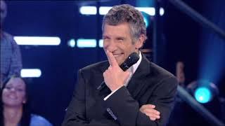 """""""N'oubliez pas de vous amuser"""" : Les pires danses de l'émission :-) #NOPLP (Déc 2018)"""