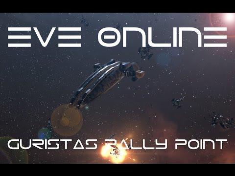EVE Online фарм Rally Point на смарто мочалке(Rally Point Farm Smart Machariel)
