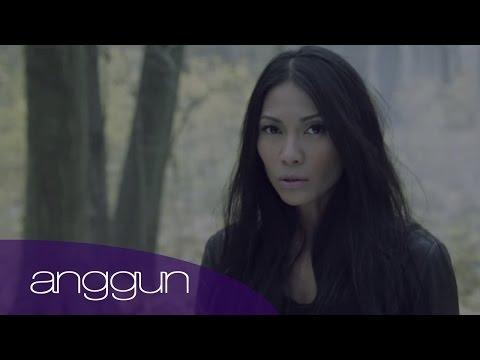 Anggun - Mon meilleur amour (Clip Officiel)