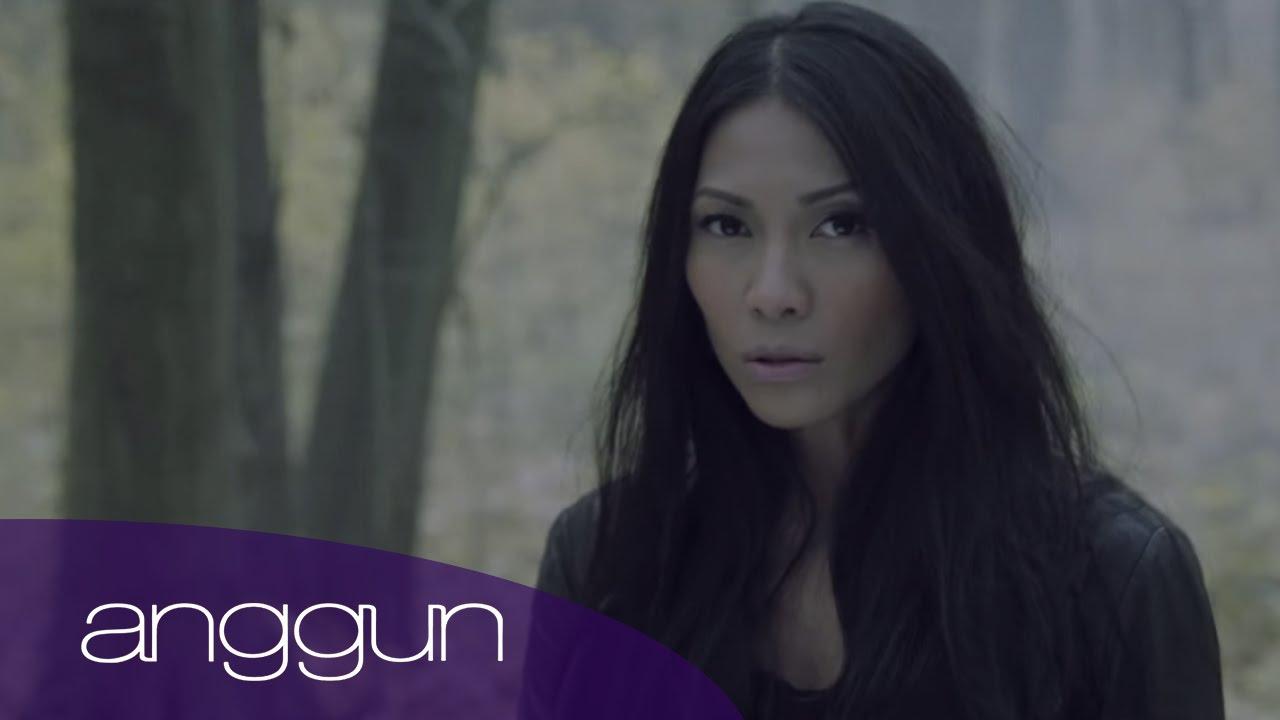 anggun-mon-meilleur-amour-clip-officiel-angguntv