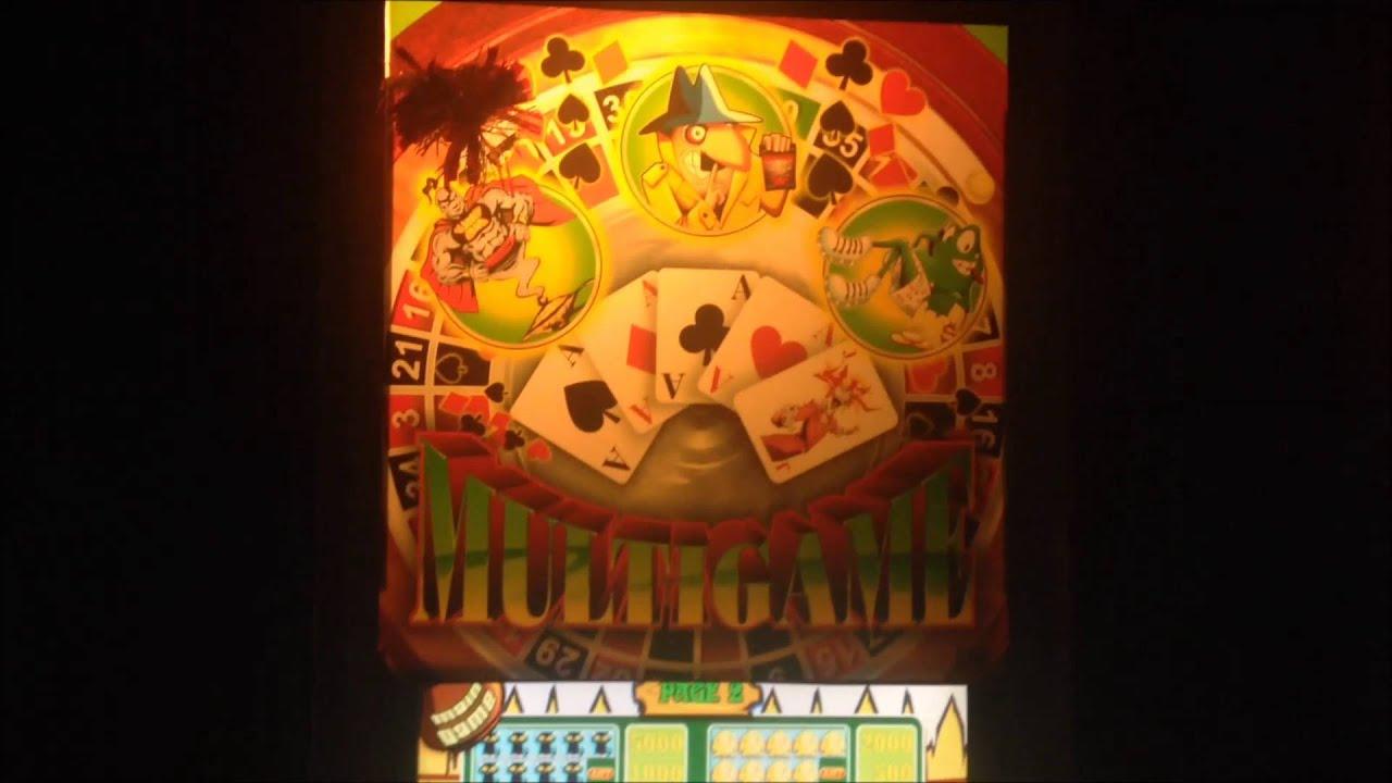 Корона играть и казино якорь в