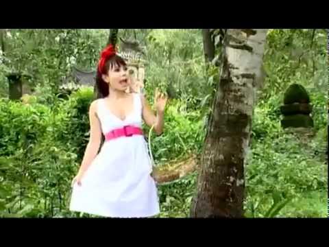 Co Be Cot Khan Do Viet Huong Hoai Tam SD