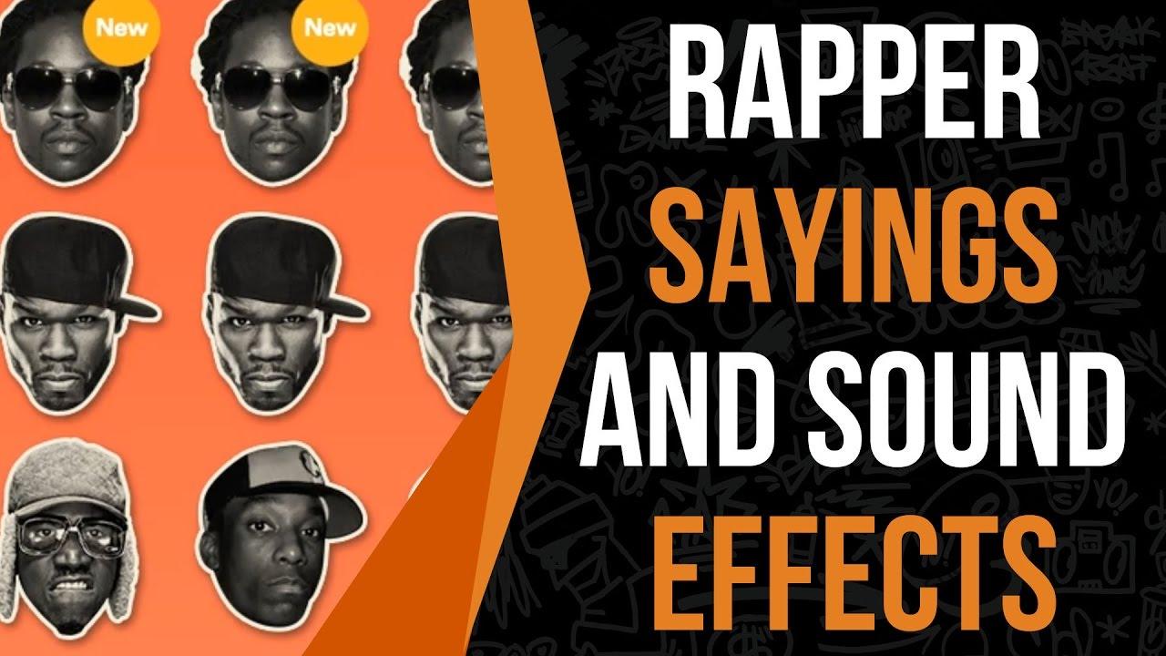 Snoop Dogg Catch Phrases