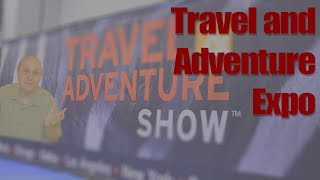 Video Travel and Adventure Expo (Chicago - 2014) download MP3, 3GP, MP4, WEBM, AVI, FLV Juli 2018