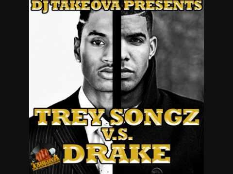 Believed many Trey songz ft drake invented sex lyrics Angeles