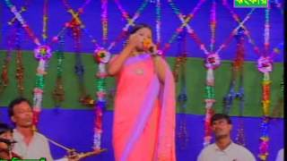 Bangla Folk Song Mabiya sorkar - Amar hridoy patiya