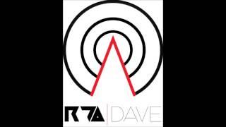 Sound Of Stereo - Zipper (MAKJ Remix) [Rd0Dave DJ Tool 128 - 150]