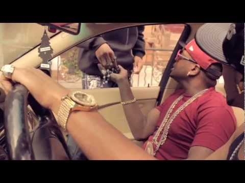Papa Doc - Round Robin [Picture Perfect Submitted]
