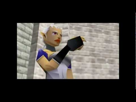 Zelda Ocarina of Time - All Ocarina Songs