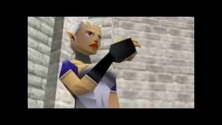 Zelda Ocarina of Time - All Ocarina Songs