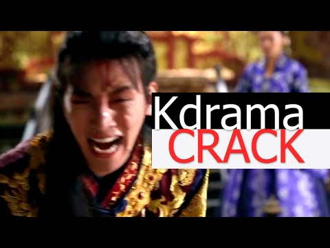 Kdrama CRACK | Bromance [ Thanks ℱor 1000 subs]