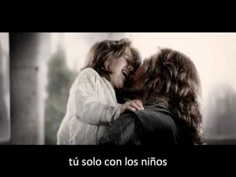 Pearl Jam - The end (Sub. español)