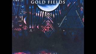 Happy Boy - Gold Fields