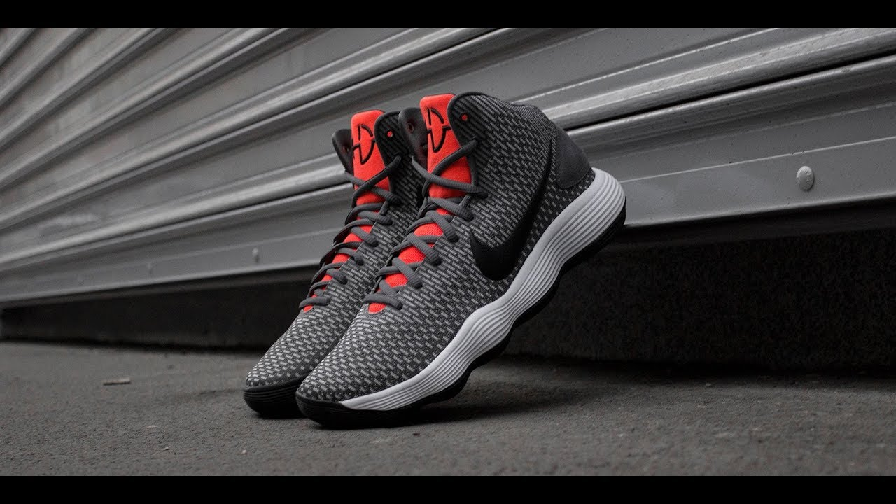 886279060a25 Nike Hyperdunk 2017