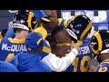 Eagles vs. Rams Crazy Ending   NFL Week 15