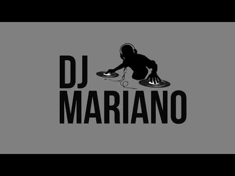 Party If Ya Hear Me [2Pac vs. The Notorious B.I.G] (Mashup) - DJ Mariano